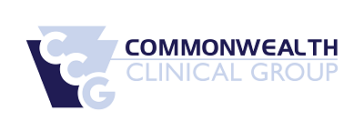 Commonwealth Clinical Group